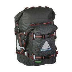 AXIOM Bag Axiom Pannier Wp Monsoon O-Weave P23+ Urban Bk