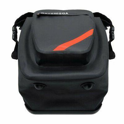 Addmotor Road Pannier Bag Trunk