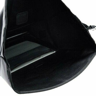 Addmotor Road Pannier Cycling Seat Bag