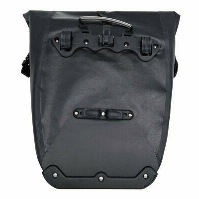 Addmotor Pannier Rear Bag