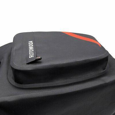 Addmotor Mountain Pannier Rear Bag